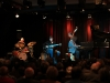 Blue Motion Trio und Joscho Stephan