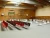 Burggemeindehalle Brüggen