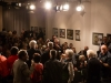 Jürgen Becker im Kulturforum Schloss Dilborn